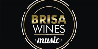 Brisa wines Music 17 de octubre via streaming
